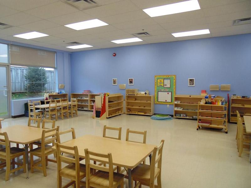 casa-4-classroom