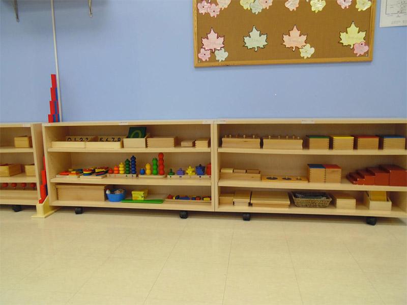 toddler-curriculum