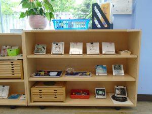 Casa Culture Curriculum